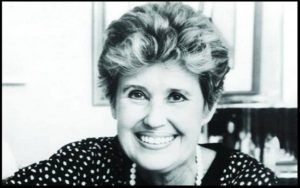 Motivational Erma Bombeck Quotes And Sayings
