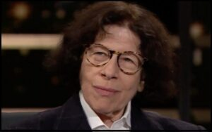 Read more about the article Motivational Fran Lebowitz Quotes And Sayings