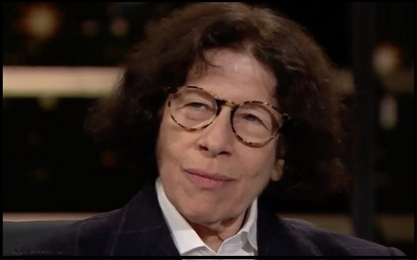 Motivational Fran Lebowitz Quotes And Sayings