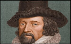 Motivational Francis Bacon Quotes And Sayings
