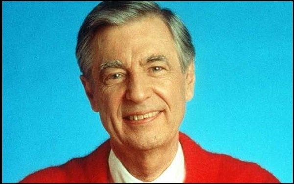 Motivational Fred Rogers Quotes And Sayings