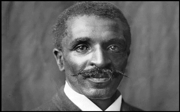 Motivational George Washington Carver Quotes