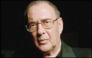 Motivational Harold Pinter Quotes And Sayings