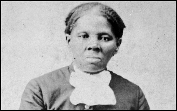Read more about the article Motivational Harriet Tubman Quotes And Sayings