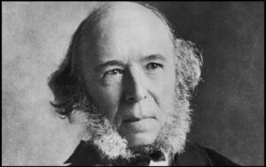 Read more about the article Motivational Herbert Spencer Quotes And Sayings