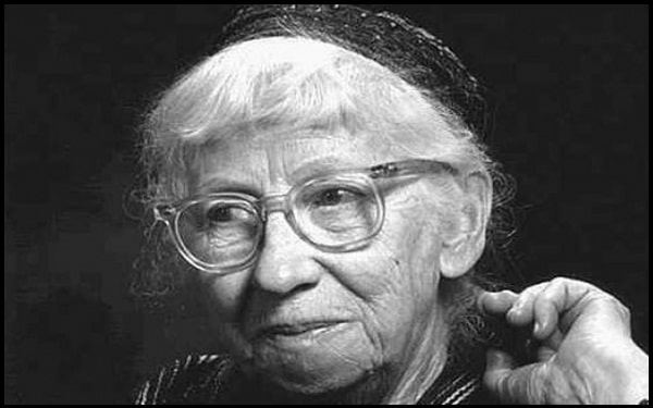 Motivational Imogen Cunningham Quotes And  Sayings