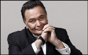 Motivational Rishi Kapoor Quotes And Sayings