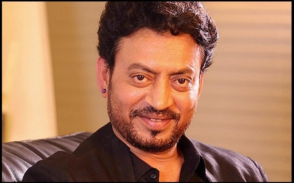 Read more about the article Motivational Irrfan Khan Quotes And Sayings