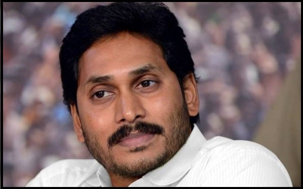 Read more about the article Motivational Jaganmohan Reddy Quotes And Sayings