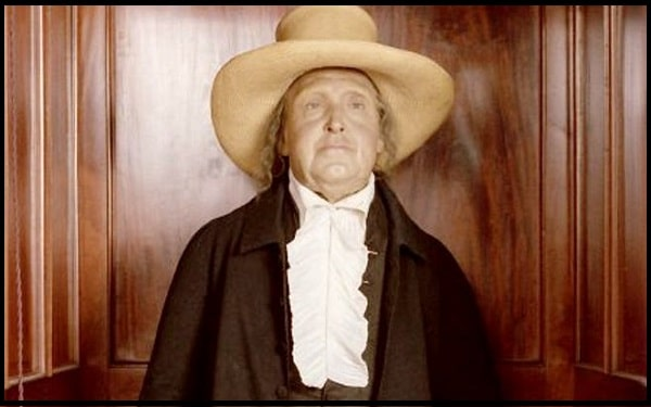 Motivational Jeremy Bentham Quotes And Sayings