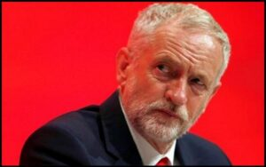 Read more about the article Motivational Jeremy Corbyn Quotes And Sayings