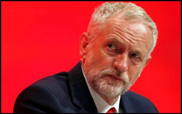 Motivational Jeremy Corbyn Quotes And Sayings