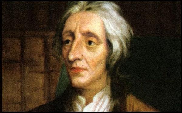 Motivational John Locke Quotes And Sayings