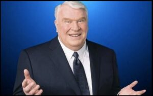 Motivational John Madden Quotes And Sayings