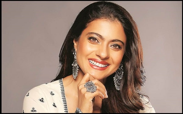 Read more about the article Motivational Kajol Quotes And Sayings