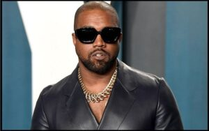 Motivational Kanye West Quotes and Sayings