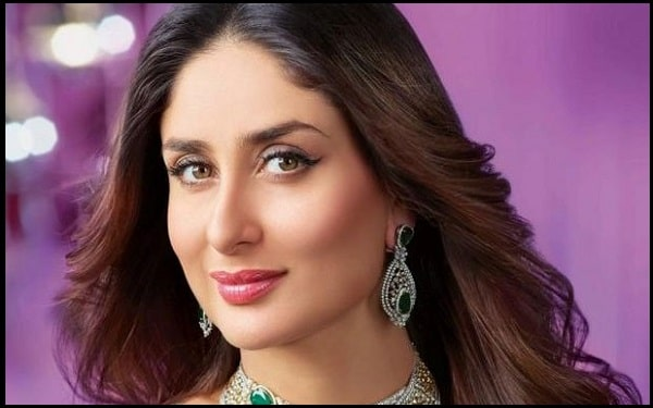 Read more about the article Motivational Kareena Kapoor Khan Quotes And Sayings