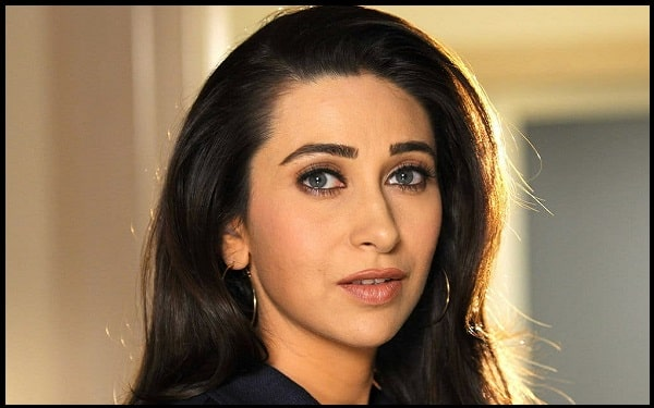 Motivational Karisma Kapoor Quotes And Sayings