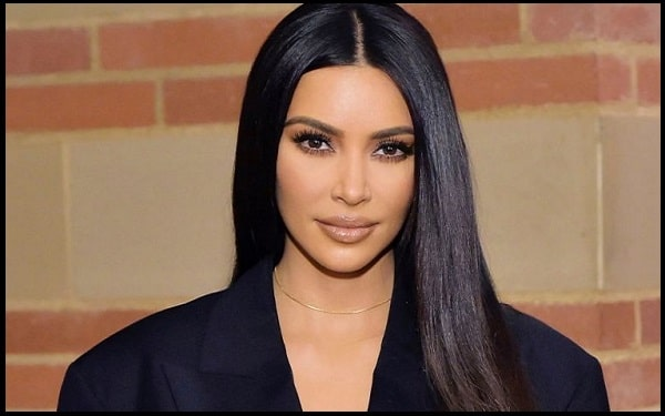 Motivational Kim Kardashian Quotes And Sayings