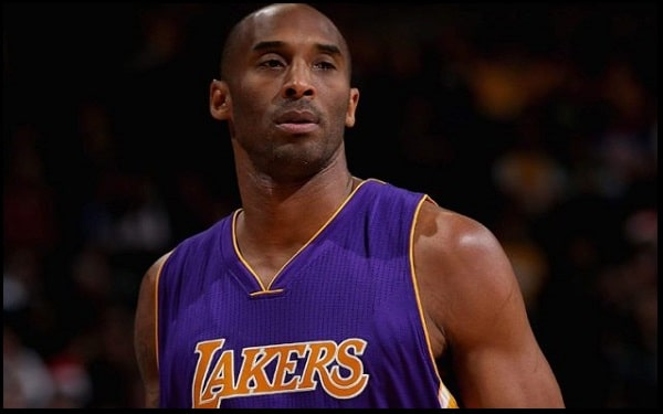 Motivational Kobe Bryant Quotes And Sayings