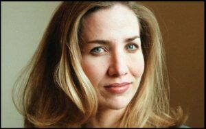 Motivational Laura Hillenbrand Quotes And Sayings
