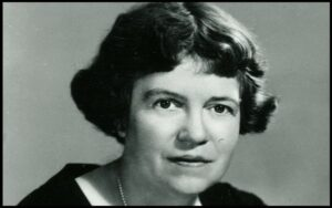 Read more about the article Motivational Margaret Mead Quotes And Sayings