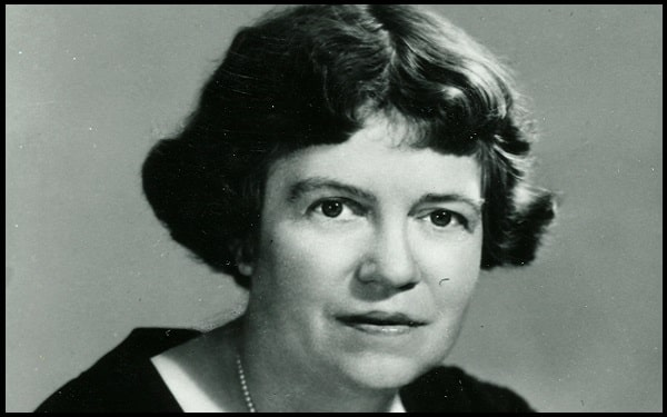 Motivational Margaret Mead Quotes And Sayings