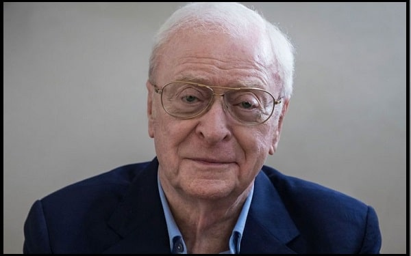 Motivational Michael Caine Quotes And Sayings