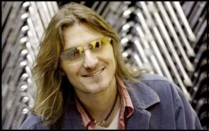 Read more about the article Motivational Mitch Hedberg Quotes And Sayings