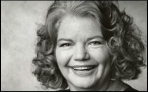 Read more about the article Motivational Molly Ivins Quotes And Sayings