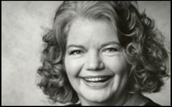 Motivational Molly Ivins Quotes And Sayings