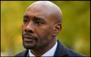 Motivational Morris Chestnut Quotes And Sayings