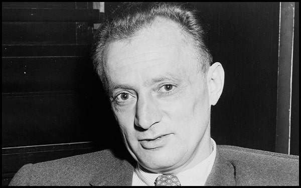 Motivational Nelson Algren Quotes And Sayings