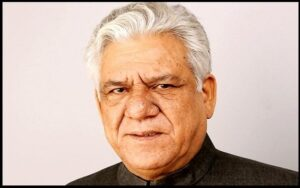 Motivational Om Puri Quotes And Sayings