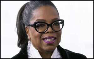 Motivational Oprah Winfrey Quotes And Sayings