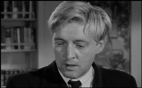 Motivational Oskar Werner Quotes And Sayings