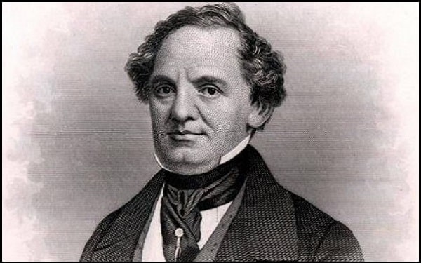 Motivational P T Barnum Quotes And Sayings