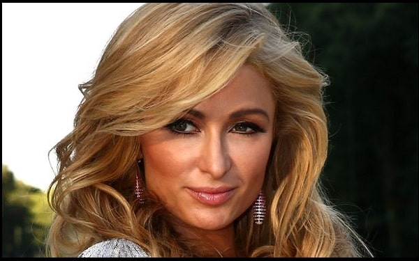Read more about the article Motivational Paris Hilton Quotes And Sayings