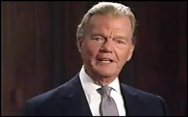 Read more about the article Motivational Paul Harvey Quotes And Sayings