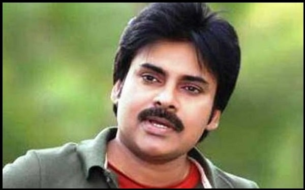 Read more about the article Motivational Pawan Kalyan Quotes And Sayings