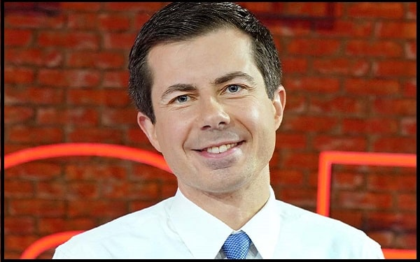 Motivational Pete Buttigieg Quotes And Sayings