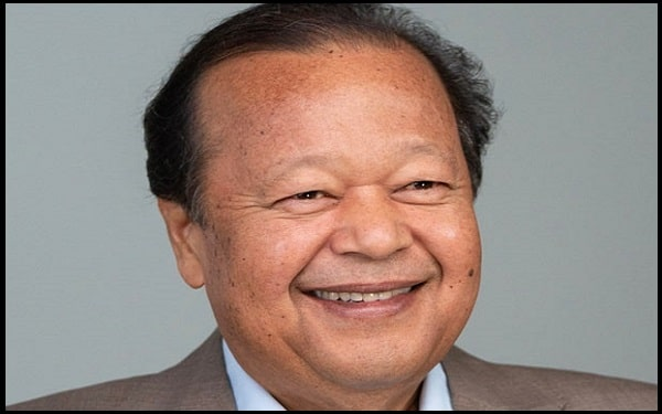 Read more about the article Motivational Prem Rawat Quotes And Sayings