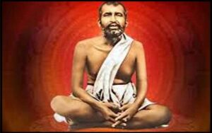 Motivational Ramakrishna Quotes And Sayings