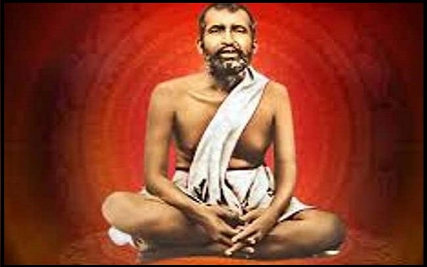 Read more about the article Motivational Ramakrishna Quotes And Sayings