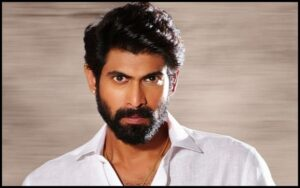 Read more about the article Motivational Rana Daggubati Quotes And Sayings