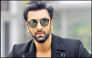 Motivational Ranbir Kapoor Quotes And Sayings