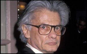 Motivational Richard Avedon Quotes And Sayings