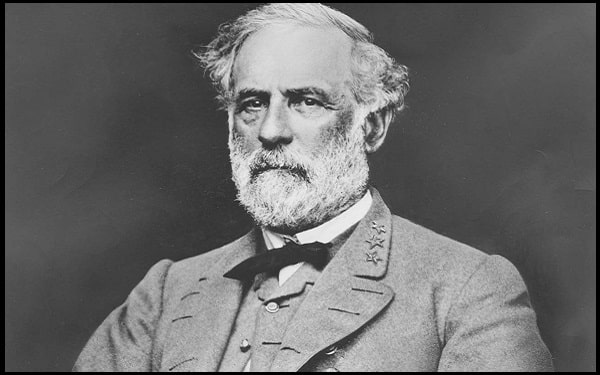 Motivational Robert E Lee Quotes And Sayings