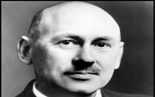 Motivational Robert H Goddard Quotes And Sayings