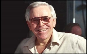 Motivational Robert H Schuller Quotes And Sayings